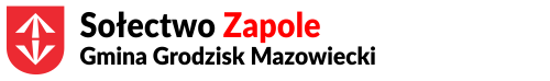 Sołectwo Zapole